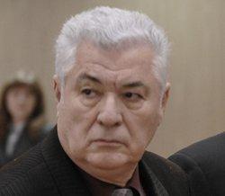 Картинки по запросу Воронин: Одним из организаторов событий 7 апреля 2009 года был Влад Филат