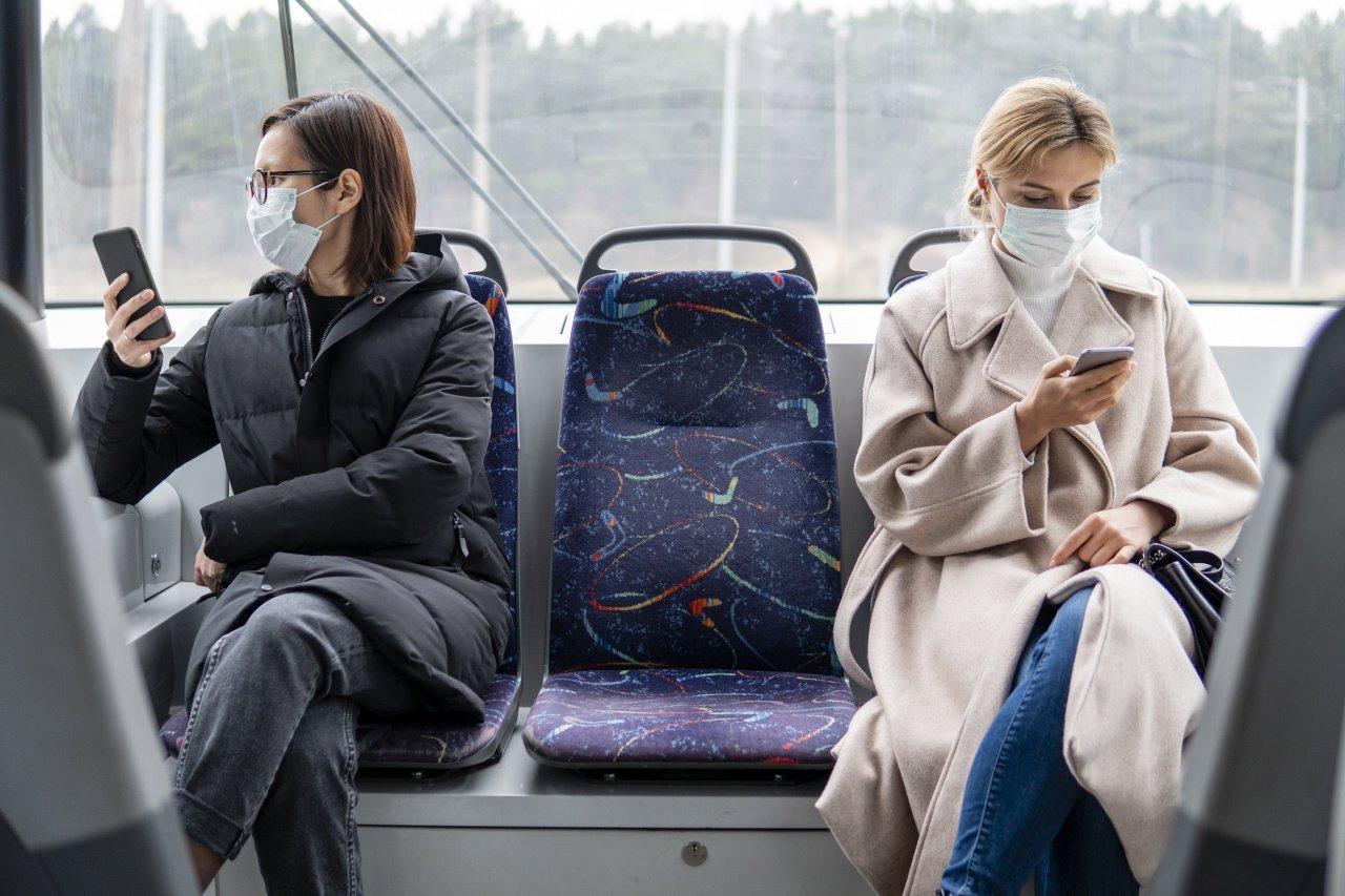 Москва вошла в число мировых лидеров по борьбе с коронавирусом