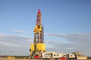 «РН-Юганскнефтегаз» обновил рекорд суточной добычи нефти
