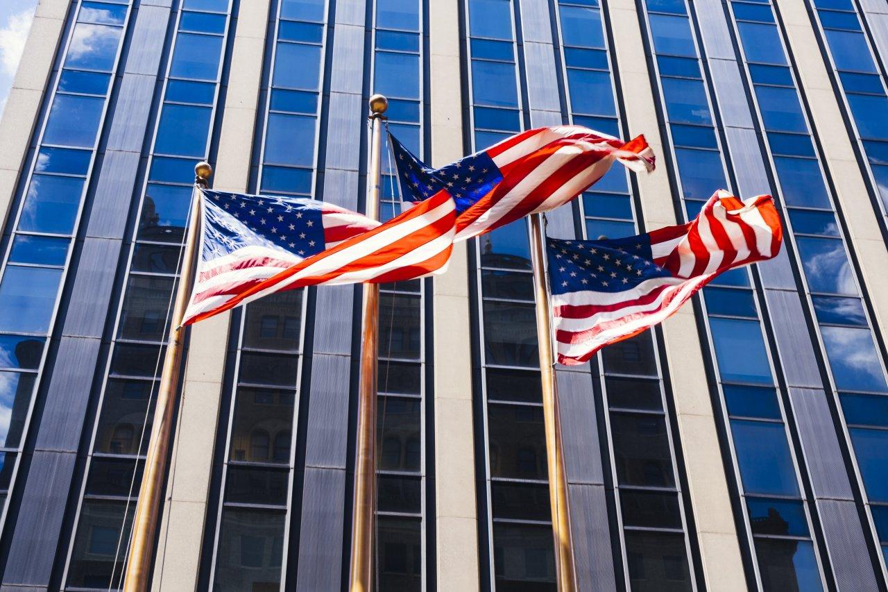 National Interest: российско-американские отношения после президентских выборов в США ухудшатся