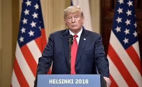 Пандемия или страх поражения: зачем Трампу перенос выборов