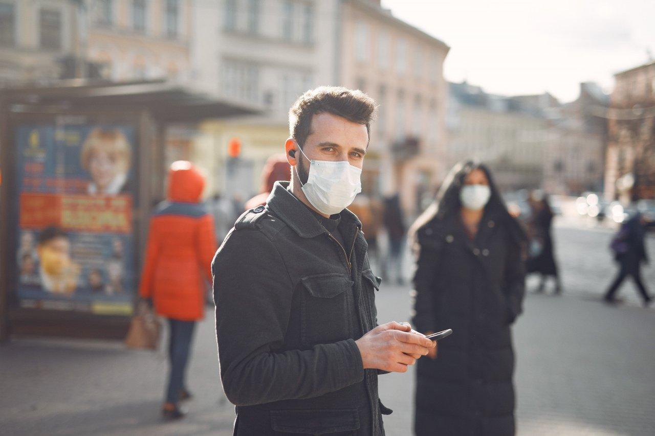 Победить коронавирус: ученые нашли способ борьбы с пандемией