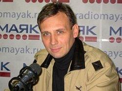 Караш орий член кореспондент академии наук циолковского
