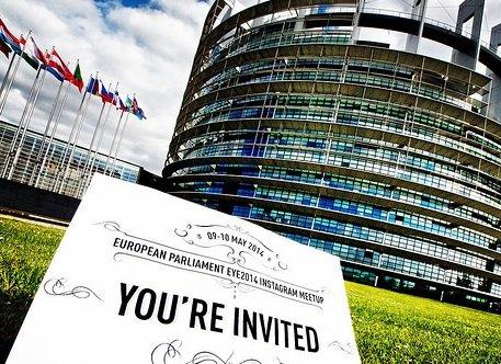 europarl.europa.eu6-1.jpg