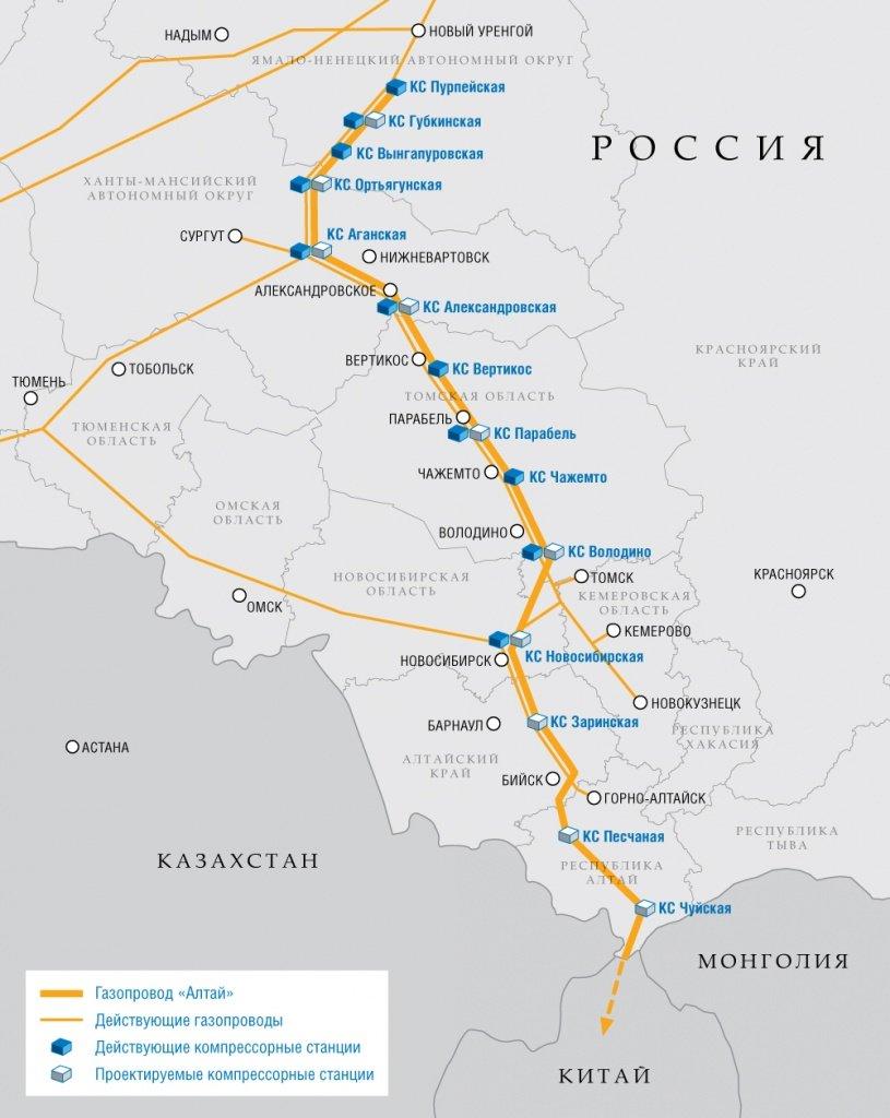 map_altai_rus_1.jpg