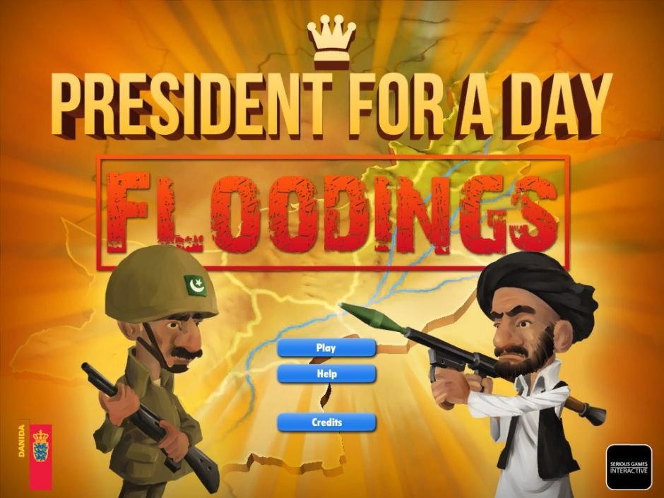 president_for_a_day_flooding_1.jpg
