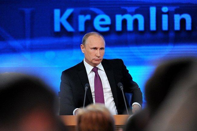 kremlin.ru27.jpeg