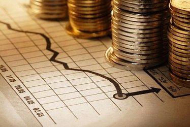 Инфляция в марте будет выше прогноза МЭР на 2019 год