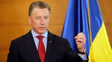 Госдепартамент США планирует ликвидировать пост спецпредставителя по вопросам Украины