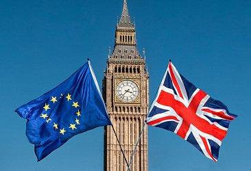 Мы никогда не покинем ЕС: британские СМИ о срыве Brexit