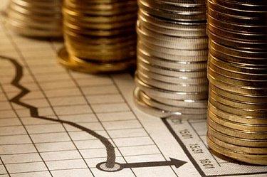 «Роснефть» значительно улучшила свои финансовые показатели
