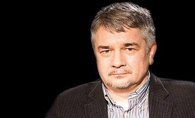 Ростислав Ищенко: Украину ждет гражданская война на религиозной почве 13.09.2018