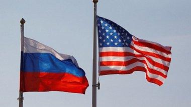 Стало хуже: как россияне оценивают отношения с США