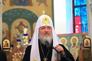 Церкви слишком много: россияне о вмешательстве РПЦ в частные дела