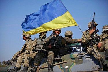 США планируют ежегодно выделять $300 млн на военную помощь Украине