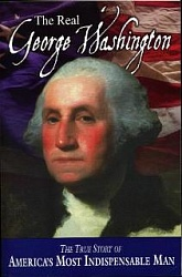 The Real George Washington