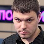 Юрий Синодов