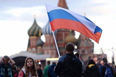 Социологи зафиксировали снижение протестного потенциала в России