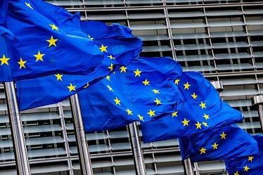 Европейский раскол: конфликтов между членами ЕС становится все больше