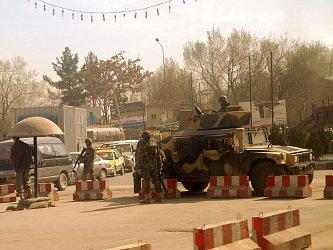 Риск раскола между Россией, Китаем и Турцией: эксперты об успехе «Талибана»*