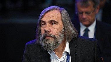 Власти Украины открыли охоту на политологов