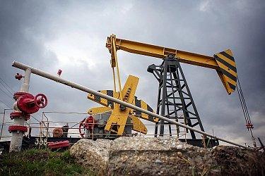 «Роснефть» продолжает повышать надежность трубопроводов