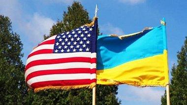 Украина пошла против воли США