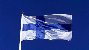 Правительство Финляндии отправлено в отставку за провал социальных реформ