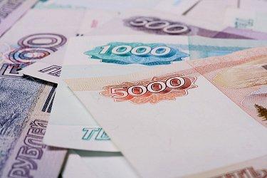 Пенсии вырастут с 1 августа