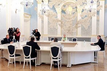 Минск бессмысленный и беспощадный