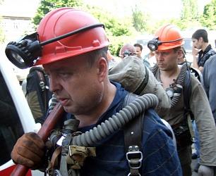Почему Донбасс отказался от Стрелкова