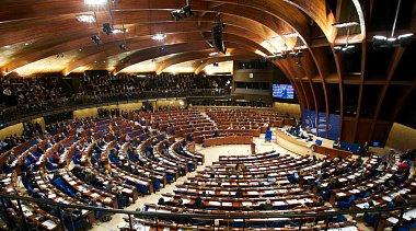 Политический мазохизм: эксперты о возможности возвращения России в ПАСЕ