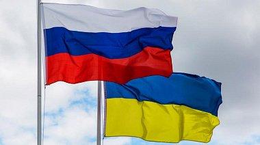 Все делаем правильно: как Украина отреагировала на российскую ноту протеста