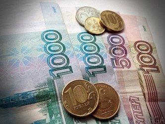 Кредиты как проблема: эксперты о том, какая часть россиян чаще всего берет в долг