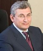 Виктор Плескачевский