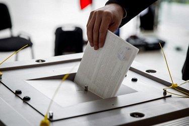 Хуже чем преступление: эксперты о недопуске оппозиции к выборам в Москве