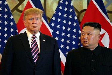 Унижение Трампа: эксперты об итогах саммита США и КНДР