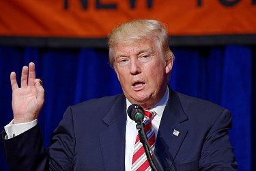 «США на краю пропасти». Американские эксперты об итогах выборов