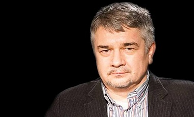 Минск по-порошенковски
