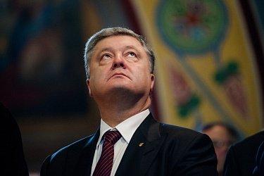 Спасибо Путину за это. Украинские СМИ приветствуют санкции против элиты