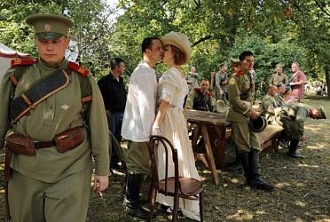 Ростислав Ищенко: Люди войны и люди мира