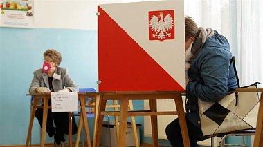 Президентские выборы в Польше: перспективы второго тура