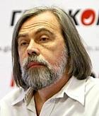 Михаил Погребинский: Украина потеряет 2-3 млрд долларов от реализации «Северного потока-2» 29.05.2018
