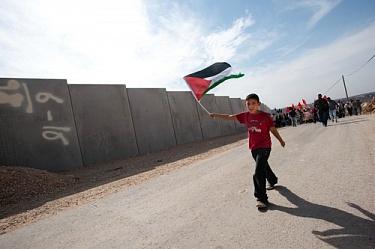 Палестина член воз