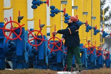 Fracasso das negociações: a Ucrânia tem medo de perder o trânsito de gás, mas não está pronta para fazer concessões