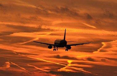 Цены на авиабилеты могут вырасти в два раза