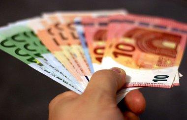 По европейской экономике нанесен новый удар